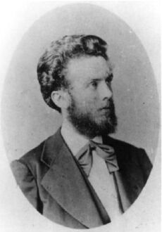 JohannHase.jpg