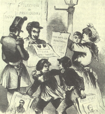 Datei:Election france 1848.jpg