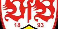 2014-15 VfB Stuttgart Home