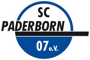 File:Paderborn 2.png