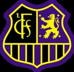 1. FC Saarbruecken
