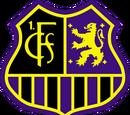 2013-14 DFB Cup 1. FC Saarbrücken Away