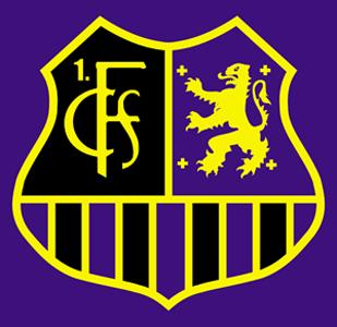 File:1. FC Saarbruecken.png