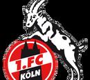 2014-15 1. FC Köln Away