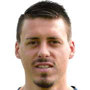File:Sandro Wagner.png
