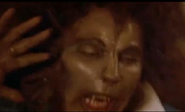 File:Mrs. Sturmfuller Werewolf TF.png