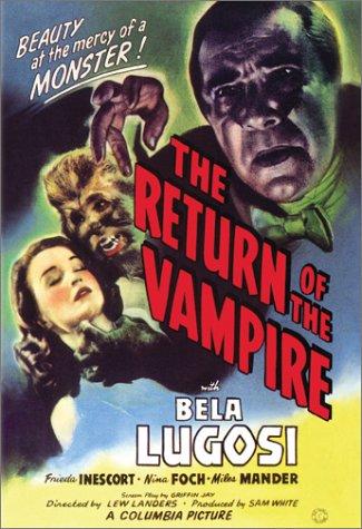 File:Return of the Vampire.jpg