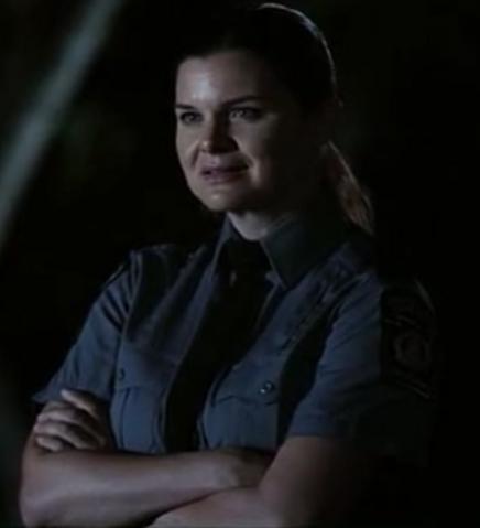File:Officer Victoria.png
