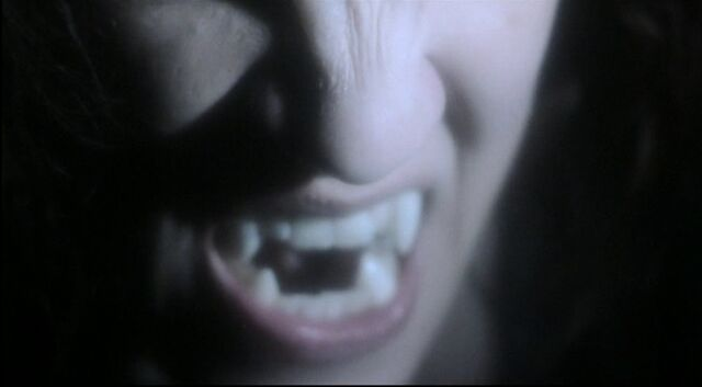File:Werewolf Molly 3.jpg