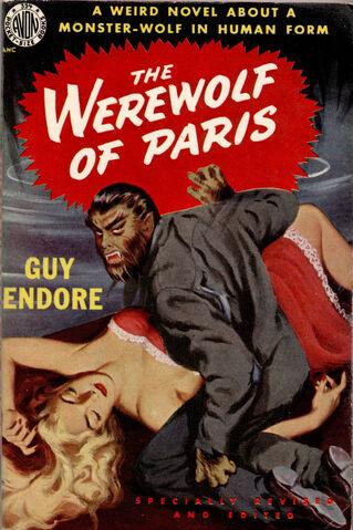 File:The Werewolf of Paris.jpg