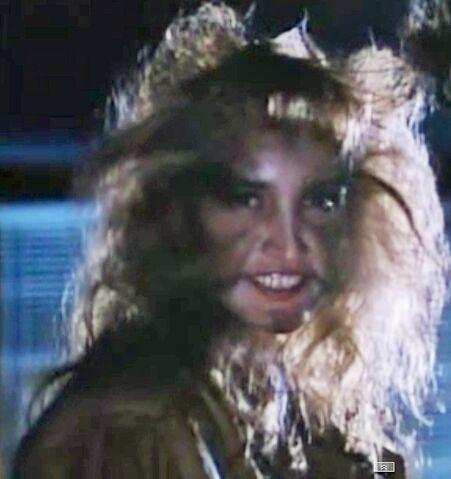 File:Werewolf Natalie 1.jpg