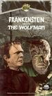 File:Frankenstein Meets The Wolf Man.png