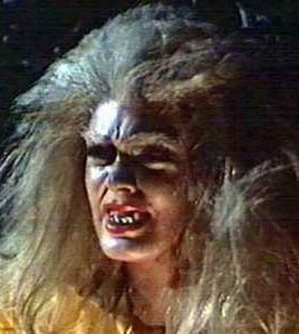 File:Miss Montgomery Werewolf.jpg