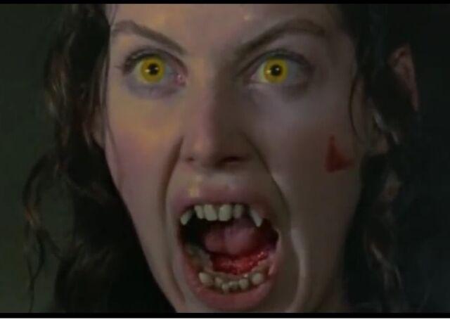 File:Werewolf Megan.jpg