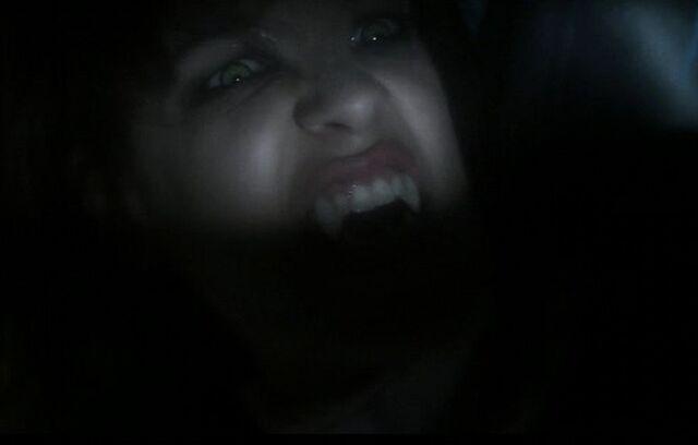 File:Werewolf Molly 1.jpg