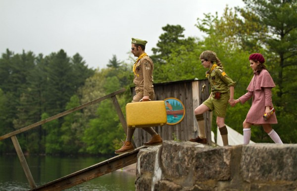 File:Moonrise-kingdom-jason-schwartzman-image.jpeg