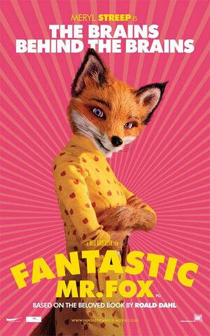 File:Fantastic-mr fox-4.jpeg
