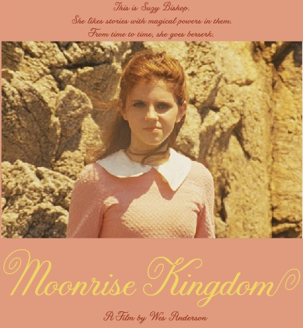 File:Suzy-Bishop-Moonrise-Kingdom.jpeg