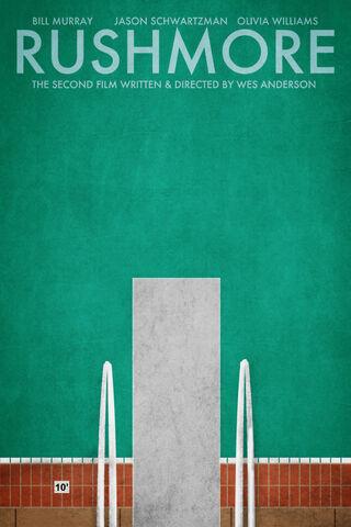 File:Brock weaver rushmore poster.jpeg