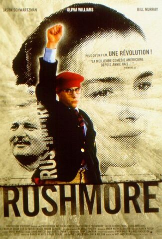 File:French rushmore poster.jpeg