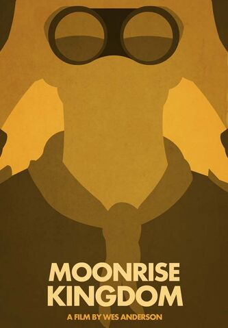 File:Moonrisekingdom posters 3.jpeg