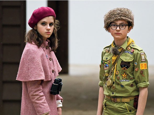 File:Cess-wes-anderson-moonrise-kingdom-on-set-07-h.jpeg