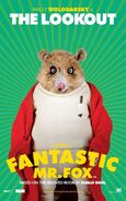 Fantastic mr fox ver6