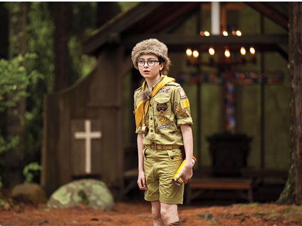 File:Cess-wes-anderson-moonrise-kingdom-on-set-02-h.jpeg