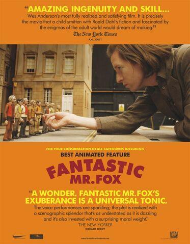 File:Fantastic-mr-fox-fyc-poster.jpeg