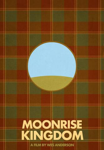 File:Moonrisekingdom posters 2.jpeg