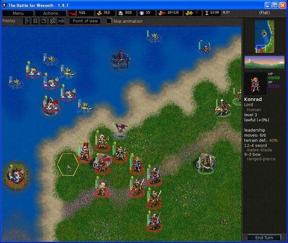File:Defence lines in pearl 3.jpg
