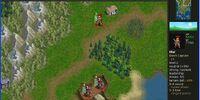 Gameplay Scenario 5A