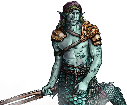 File:Merfolk Netcaster Potrait.png