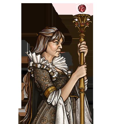 File:Human Mage arch female Potrait.png