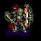 Bone Shooter icon
