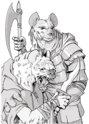 File:DnD Gnoll.png
