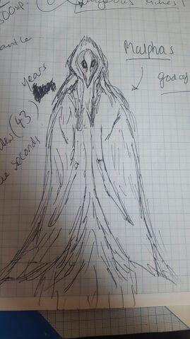 File:Malphas sketch by Elias Underfoot.jpg