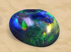 Giant-opal