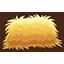 Wt hay collectable doober