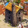 MiningHouse