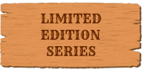 Limited Edition Series