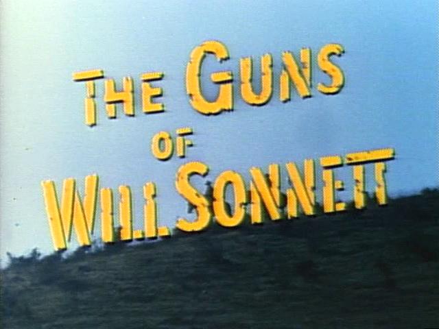File:The Guns of Will Sonnett.png
