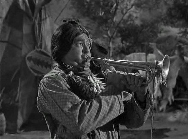 File:F Troop - Me Heap Big Injun - Image 6.png