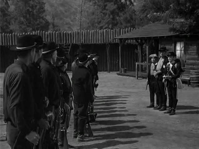 File:F Troop - A Gift from the Chief - Image 2.png