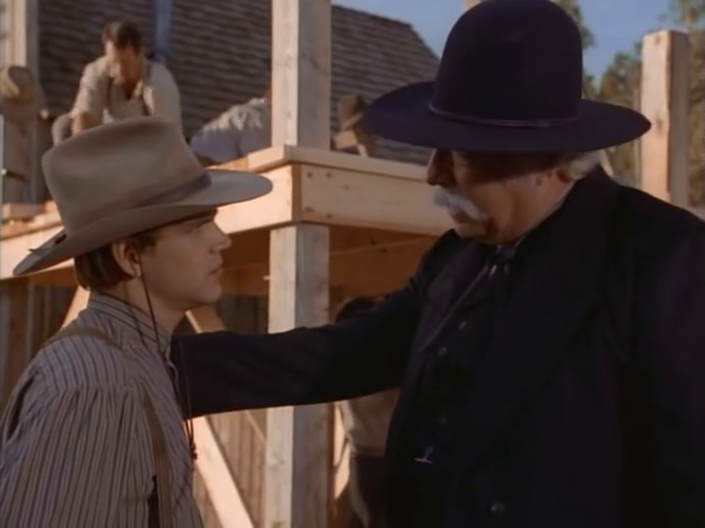 File:Lonesome Dove The Series - Judgment Day - Image 6.png