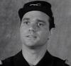 Lt. Mathew Perry