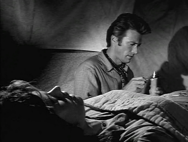 File:Rawhide - The Woman Trap - Image 6.png