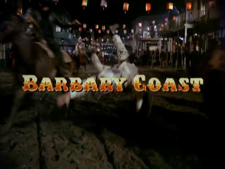 File:Barbary Coast.png