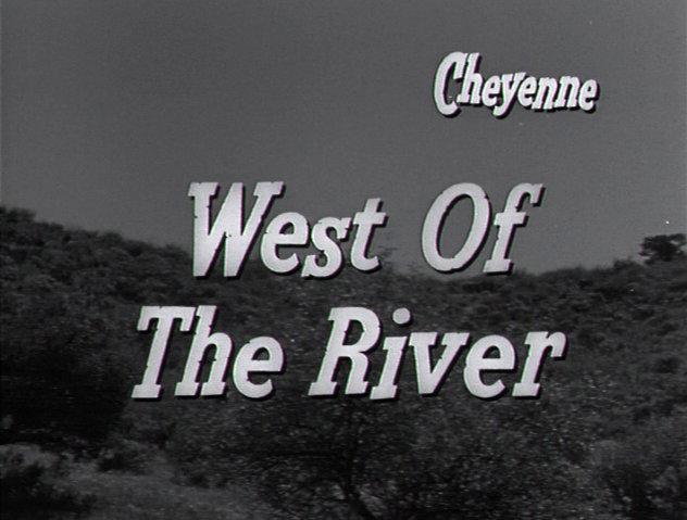 File:West of the River.png