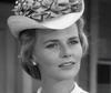 Martha Hastings